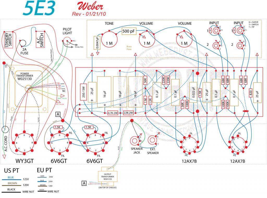 5e3_layout_zpsb75ff2ea