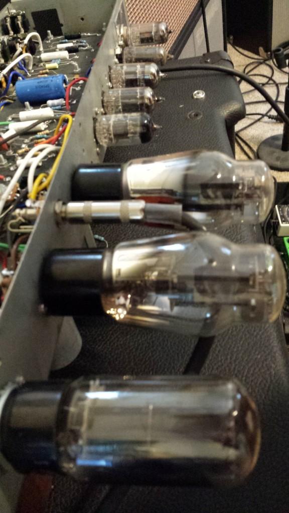5e8a-tubes