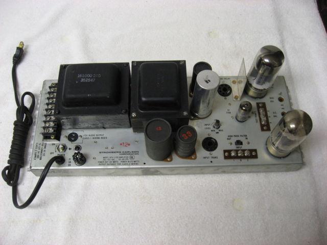 aph-1100